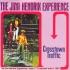 The Jimi Hendrix Experience_1967.jpg